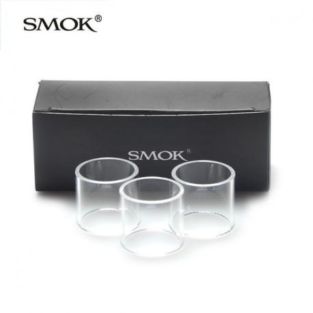 Depósito de recambio para SMOK Vape Pen 22
