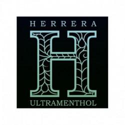 E-LÍQUIDO HERRERA ULTRAMENTHOL BAJO NICOTINA 6mg/ml 10ml