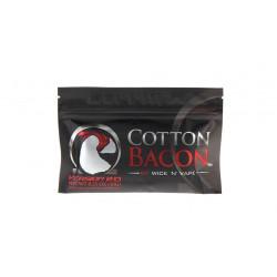 Algodón Cotton Bacon V2.0 (10grs) by Wick 'N' Vape
