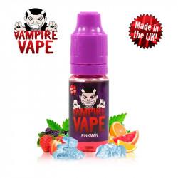 E-líquido Vampire Vape Pinkman 3mg/ml 10ml