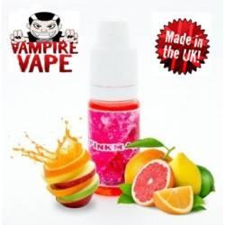 Aroma Vampire Vape Pinkman 10ml
