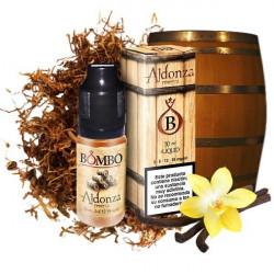 E-líquido BOMBO ALDONZA RESERVA Sin Nicotina 10ml