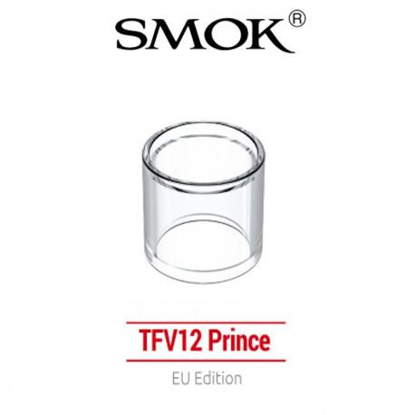 Depósito de recambio para Smok TFV12 Prince 2ml