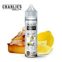E-líquido Charlie's Chalk Dust Mr. Meringue TPD 50ml Sin Nicotina