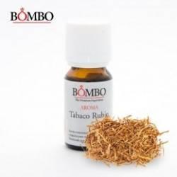 AROMA TABACO RUBIO 10ml - Bombo