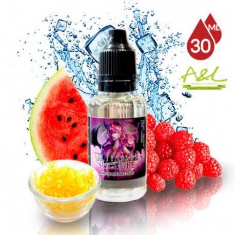 Aroma A&L Ultimate Succube 30ml