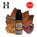 E-líquido Herrera Abarra Sales de Nicotina 20mg/ml 10ml