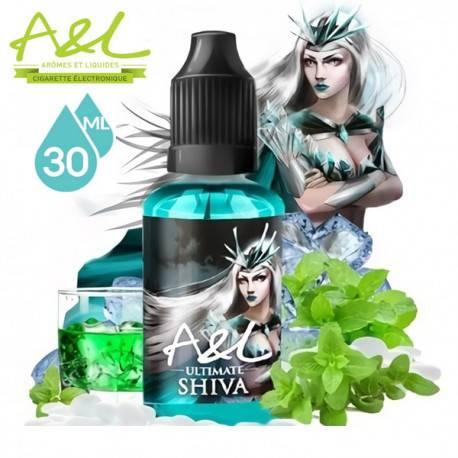 Aroma A&L Ultimate Shiva 30ml