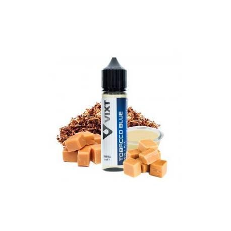VIXT Tobacco Blue 50ml
