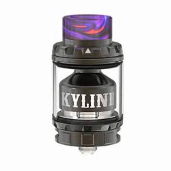 Kylin V2 RTA TPD 2ml by Vandy Vape