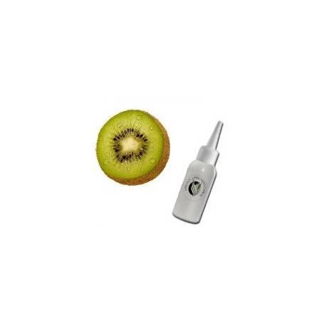 KIWI MUY BAJO NICOTINA 3mg 10ml Líquido Cigarrillos Electrónicos