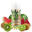 Ninja fruits Kunai 100ml