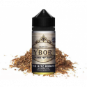 HEART OF YBOR THE RITZ ROBUST BY HALO TPD 50ML 0MG