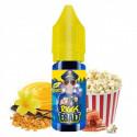 Riggs Esalt de Cop Juice 20mg/ml 10ml sales de nicotina