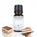 Aroma TIRAMISU Atmos Lab