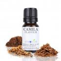 Aroma Tabaco CAMILA Atmos Lab