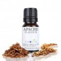 Aroma tabaco APACHE Atmos Lab