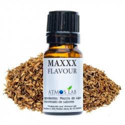 Aroma tabaco exotico MAXXX Atmos Lab
