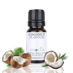 Aroma coco COCONUT Atmos Lab