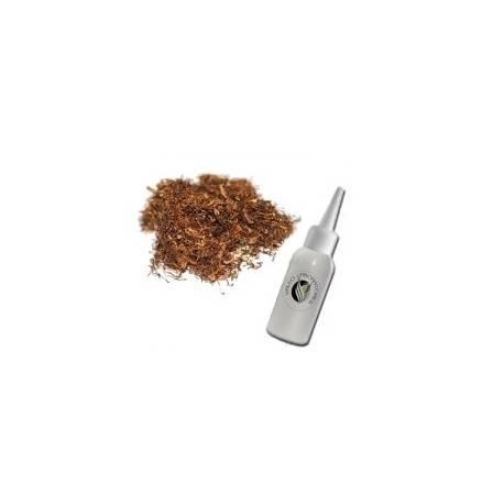 TABACO DE LIAR PLAYER BLACK BOX BAJO NICOTINA 6mg 10ml Líquido Cigarrillos Electrónicos