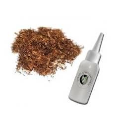 TABACO DE LIAR PLAYER BLACK BOX ALTO NICOTINA 19mg 10ml Líquido Cigarrillos Electrónicos