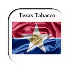PIPA AROMATICA TEXAS ALTO NICOTINA 19mg 10ml Líquido Cigarrillos Electrónicos