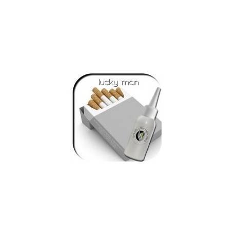 TABACO CUBANO CUBA MIX SIN NICOTINA 10ml Líquido Cigarrillos Electrónicos