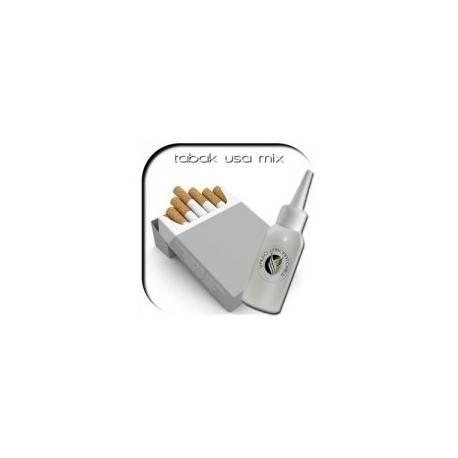 SUSTITUTIVO NICOTINA MB 10 ml Líquido Cigarrillos Electrónicos