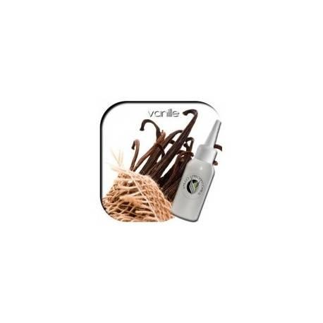 VAINILLA BAJO NICOTINA 6mg 10ml Líquido Cigarrillos Electrónicos