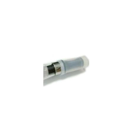 Tapón Protección de silicona para boquillas EGO