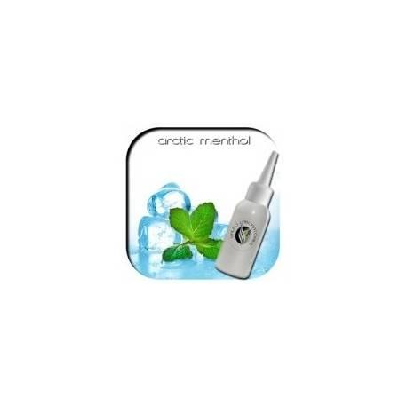 MENTOL MEDIO NICOTINA 12mg 10ml Líquido Cigarrillos Electrónicos