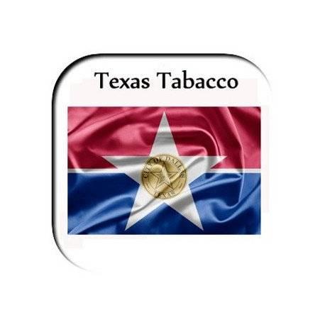 PIPA AROMATICA TEXAS BAJO NICOTINA 6mg 10ml Líquido Cigarrillos Electrónicos