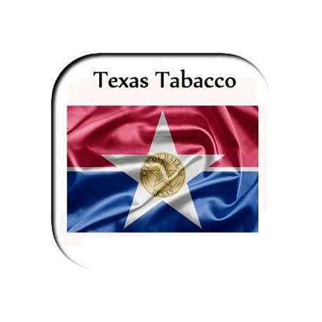 PIPA AROMATICA TEXAS MEDIO NICOTINA 12mg 10ml Líquido Cigarrillos Electrónicos