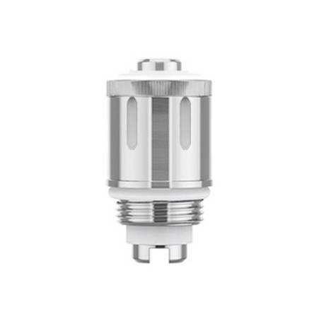 Atomizador para Eleaf Gs Air II 0.75 Ohm