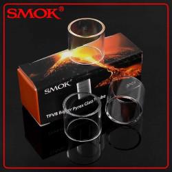 Depósito de recambio para SMOK TFV8 Baby - 3ml