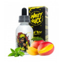 E-LÍQUIDO NASTY JUICE FAT BOY sin nicotina 50ml envase 60ml