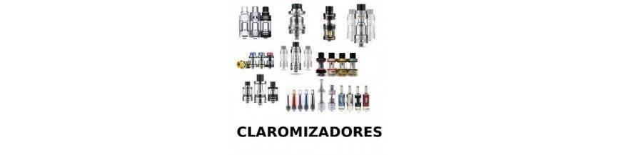 CLAROMIZADORES