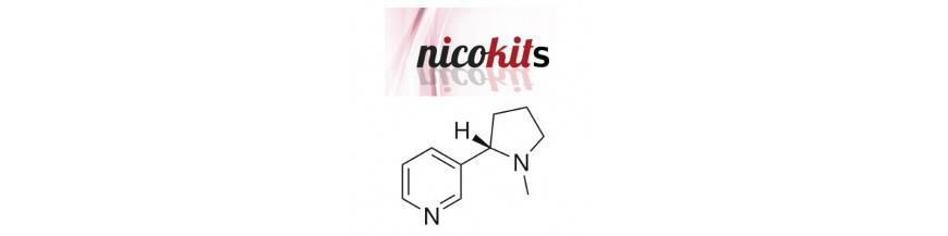 NICOKITS