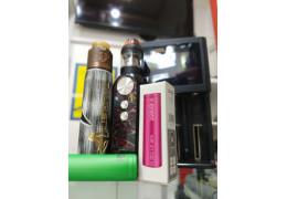 Consejos para mantener tus baterías